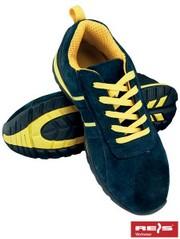 Buty Damskie Nr.1 Importer i dystrybutor butów roboczych i
